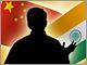 トレンドフォーカス:日米のオフショアの差は、インドのとらえ方にあった