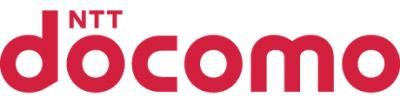 7月1日からロゴを刷新するNTTドコモ