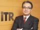 「2009 逆風に立ち向かう企業」アイ・ティ・アール:「IT部門の再生工場を目指す」——ITR内山社長、2009年の展望