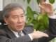 「2009 逆風に立ち向かう企業」ソニー:情シス部門が主役になる日