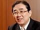 「2009 逆風に立ち向かう企業」三菱東京UFJ銀行:未曾有の金融・経済危機、今こそITの出番