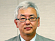 CIOインタビュー:「教科書なきCIOの世界」——カシオ計算機・矢澤氏