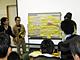 """社員教育の現場から:体感型研修で""""理論力""""+""""実践力""""を養成する——日立コンサルティング"""