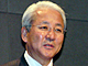 "NTTデータ イノベーションカンファレンス 2009 Report:""3本の矢""を軸に従来モデルからの脱却を——NTTデータ・山下社長"