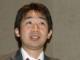 NTTデータ イノベーションカンファレンス 2009 Report:「システム延命」というトレンド