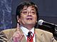 「日本の経営者はイタリア人を見習え」——経済アナリストの森永氏
