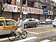 中国ビジネス最前線:中国で食品安全法が施行、不法企業を厳しく管理
