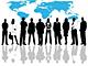 日本流「チーム型マネジメント」:【第1回】グローバルマネジメントの位置付け