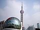 世界の消費都市ランキング、北京と香港が選出