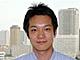 「新聞社として新しい情報流通の形を」——朝日新聞社・洲巻プロデューサー