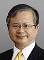 岡村宏太郎氏
