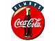 全世界のブランド価値ランキング、Coca-Colaが今年も首位に