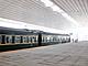 「世界一蹴の旅」からすべて教わった:北朝鮮に向かう列車の中で……