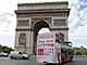 ユニクロ、3番目の海外旗艦店をパリにオープン