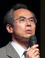 慶應義塾大学ビジネス・スクールの高木晴夫教授