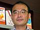 「ベストセラーを生み出す4つのアプローチ」——日本経済新聞出版社・西林氏