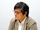 「経営者は単一事業の戦略を考えるべき」——早稲田大学大学院・根来教授