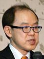 東洋大学 経済学部の山田肇教授