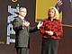 Lotusphere 2010 Orlando Report:グローバル企業での活用が進むLotus