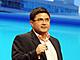 Lotusphere 2010 Orlando Report:パナソニックのグローバル戦略を支えるクラウドサービス