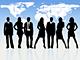 フォーチュン、働きがいのある企業100社を発表