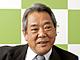 世界で勝つ 強い日本企業のつくり方:「ローカルに根ざさないと愛されない」——ファミリーマート・井上常務