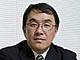 【第1回】内陸部の消費ブーム——中国で戦うための心構え