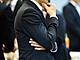 ビジネスマンの悩み相談室:働かないバブル世代に悩む部下