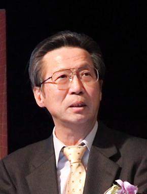 「10年前までは、いわゆる大企業病の典型だった。組織は完全に疲弊していた」と過去の自社を振り返る、DOWAホールディングス 代表取締役会長・CEOの吉川廣和氏
