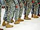 トップにもの言えぬ社員——かつての軍部とよく似た会社