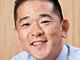 小松裕の「スポーツドクター奮闘記」:日本のスポーツ強化に向けてやるべきこと