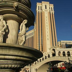 venetian01.jpg
