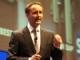 コンシューマー化する企業IT——SAPの共同CEOが講演