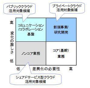 ibmk3.jpg