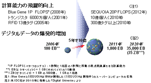 Ibmkt52.jpg