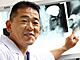 小松裕の「スポーツドクター奮闘記」:学ぶべきことの多かった初開催のユースオリンピック