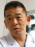 komatsu_pro.jpg