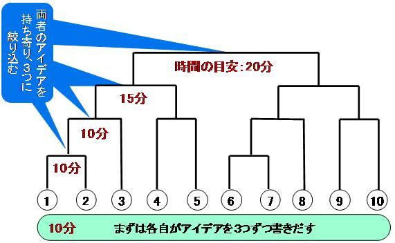 uchiyama02.jpg