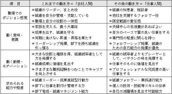 katayama1590.jpg