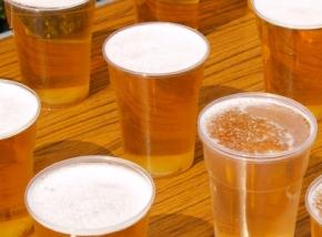 beer290.jpg