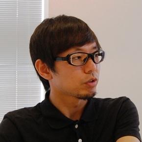 yanasawa2902.jpg
