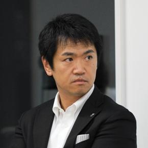 suzuki290.jpg