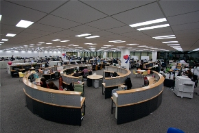 office290.jpg