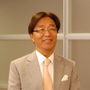 hashimoto2902.jpg