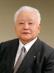 fujii003.jpg