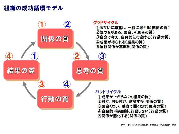 111202hosokawa590.jpg