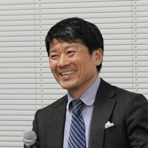 kuriyama2902.jpg