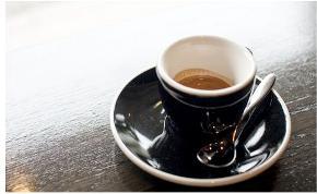 120207coffee.jpg