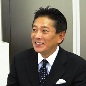 yajima1.jpg