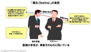 seeing.jpg